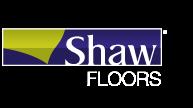 http://shawfloors.com/