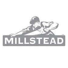 http://millsteadwoodfloors.com/index.php