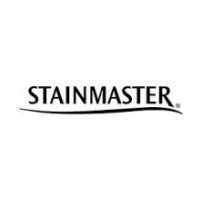 http://www.stainmaster.com/