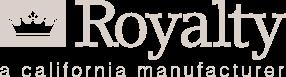 http://www.royaltycarpetmills.com/