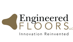 http://www.engineeredfloorsllc.com/index.php