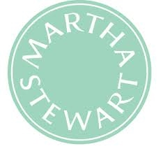 http://www.marthastewart.com/287163/eco-flooring